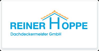 Partner_Hoppe_Dachdecker_Malermeister_Lackierer-joerg-maass_bergisch-gladbach_refrath