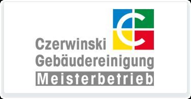Partner_czerwinski-gebaeudereinigung_Malermeister_Lackierer-joerg-maass_bergisch-gladbach_refrath