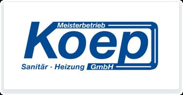 Partner_koep-sanitaer-heizung_Malermeister_Lackierer-joerg-maass_bergisch-gladbach_refrath