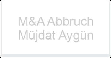 Partner_munda-mujdat-ayguen-abbruch_Malermeister_Lackierer-joerg-maass_bergisch-gladbach_refrath