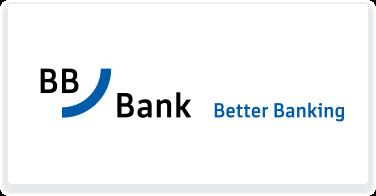 Referenz_BB-Bank_Malermeister_Lackierer-joerg-maass_bergisch-gladbach_refrath