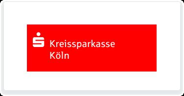 Referenz_Kreissparkasse-koeln_Malermeister_Lackierer-joerg-maass_bergisch-gladbach_refrath
