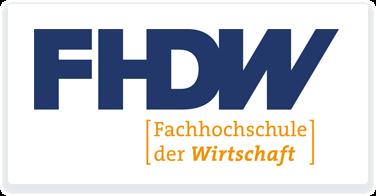 Referenz_fhdw-fachhochschule-der-wirtschaft_Malermeister_Lackierer-joerg-maass_bergisch-gladbach_refrath