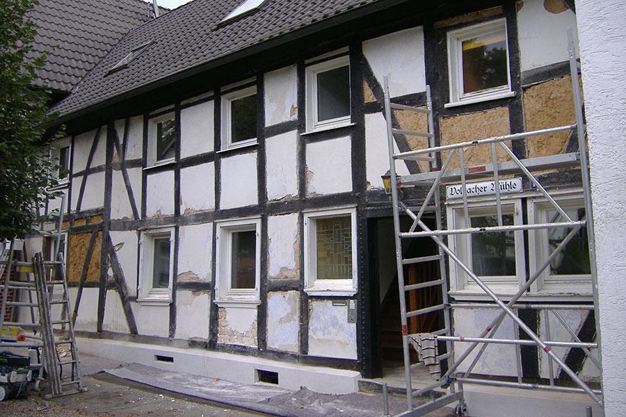 01_Fachwerksanierung_Reparatur_Malermeister_Lackierer-joerg-maass_bergisch-gladbach_refrath