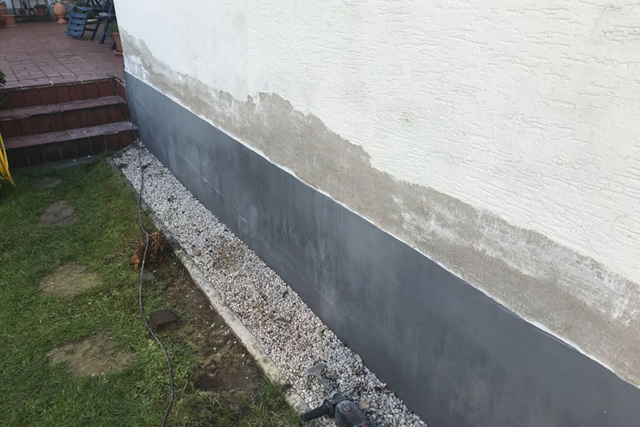 15_Fassadensanierung_Reparatur_Malermeister_Lackierer-joerg-maass_bergisch-gladbach_refrath