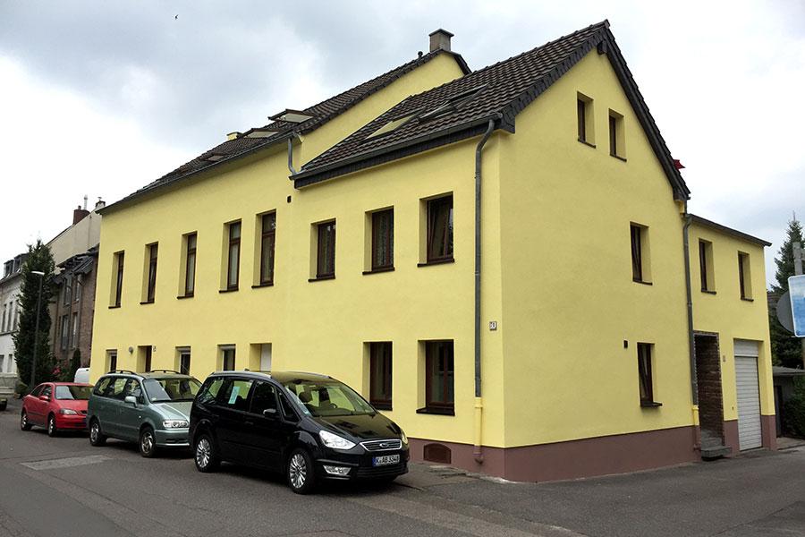 Haussanierung_01_nachher_Malermeister_Lackierer-joerg-maass_bergisch-gladbach_refrath