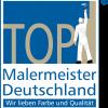 TopMaler_Logo__Malermeister_Lackierer-joerg-maass_bergisch-gladbach_refrath